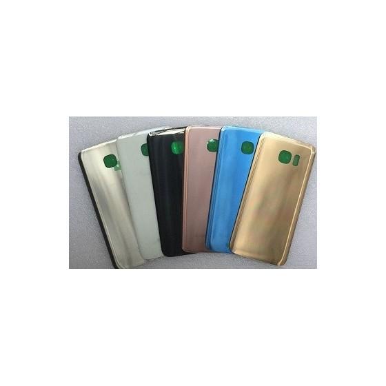 Capac Samsung Galaxy S7 G930F