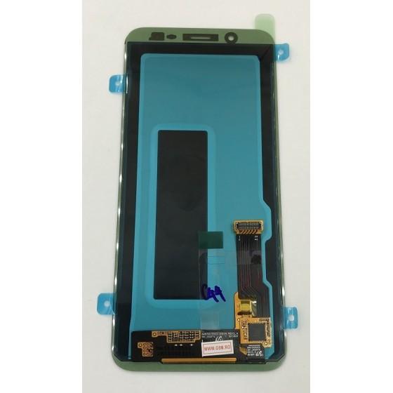 Display Samsung J600 Galaxy...