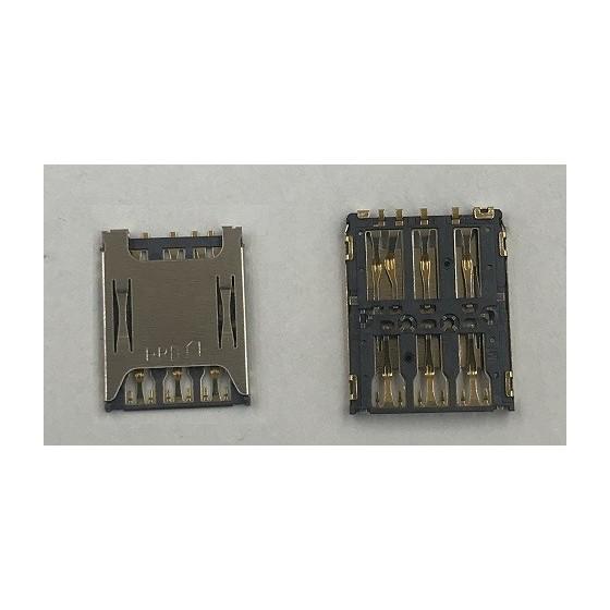 Cititor Nano SIM Allview P9...