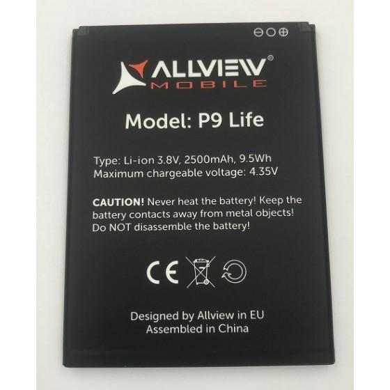 Acumulator Allview P9 Life...