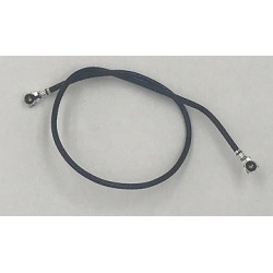 Cablu Coaxial Alcatel U5...