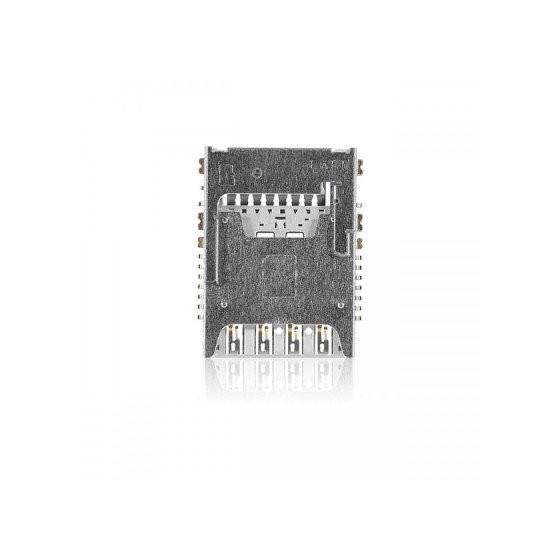CItitor Sim / SD Card LG G2...