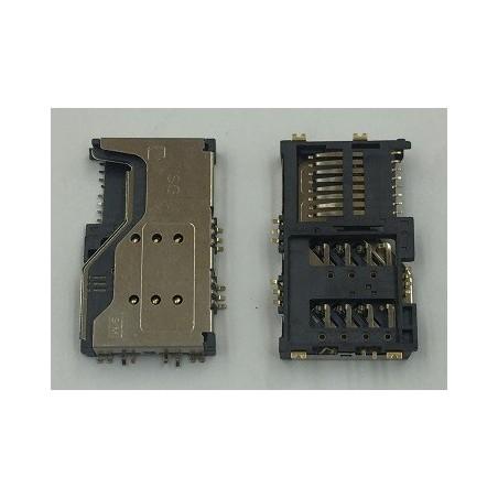 Cititor Sim/SD Card Universal Model 2