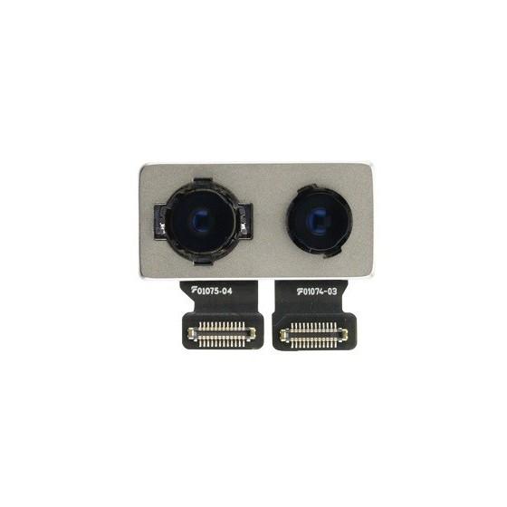 Camera Spate iPhone 8 Plus