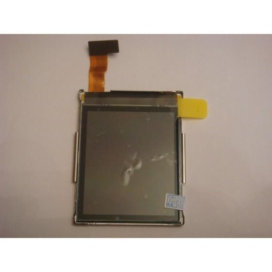 Display NOKIA E60, E70, N80...