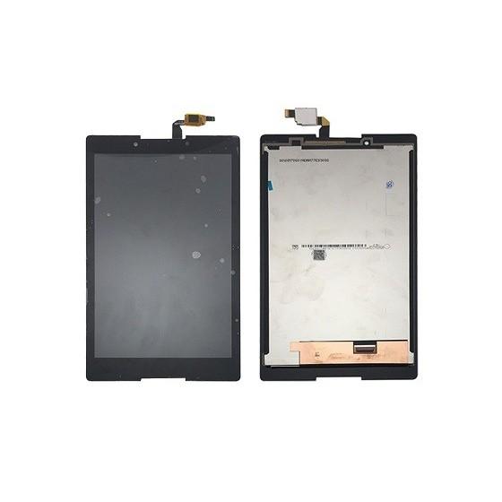 Display Lenovo Tab 3 TB3-850