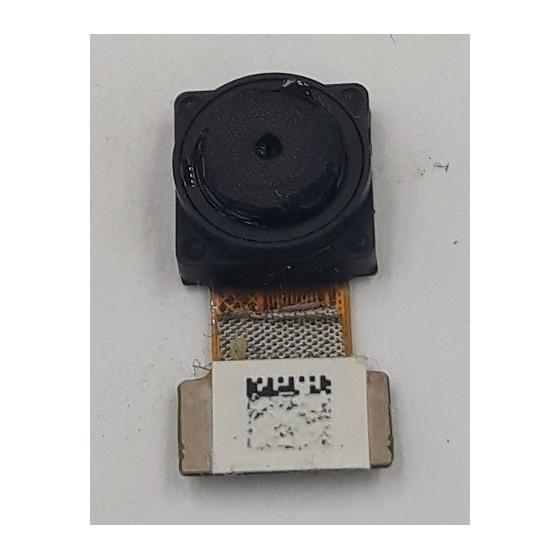 Camera Fata Asus Zenfone 3...