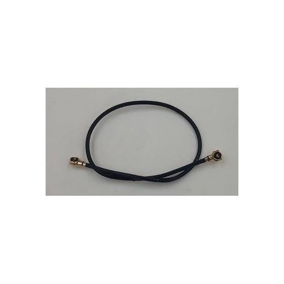 Cablu Coaxial Alcatel X1...