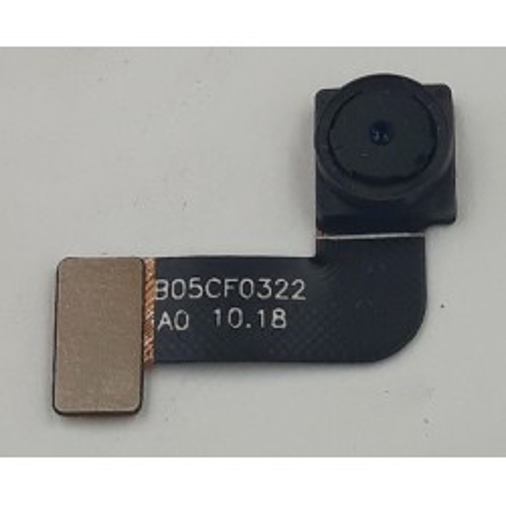 Camera Fata Alcatel X1 5059...