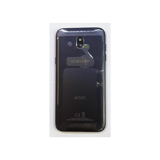 Carcasa Samsung J5 J530...