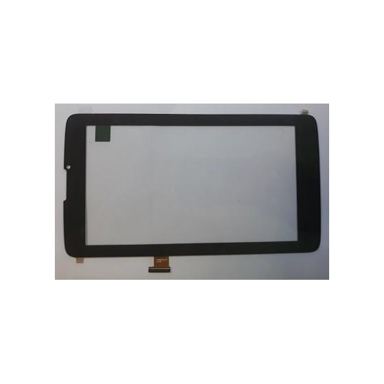 Touchscreen Allview Viva H7...