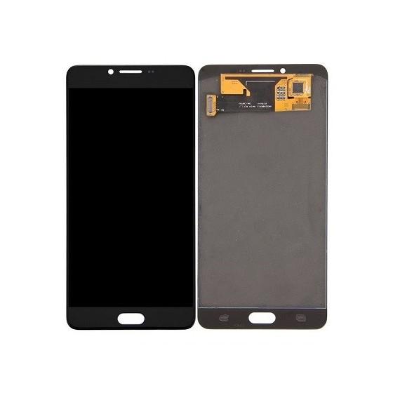 Display si touchscreen Samsung Galaxy C9 Pro C9000