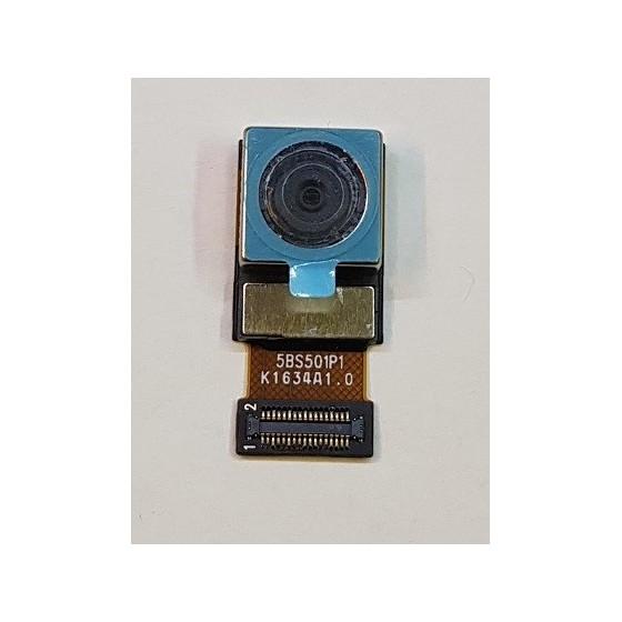 Camera Fata HTC M10 Original