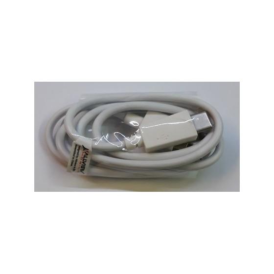 Cablu USB Tip C Allview X4...