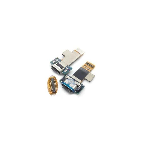 Flex incarcare HTC U11 Plus...