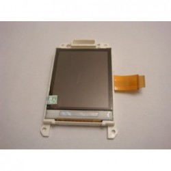 Display SAGEM MX6 - MX7 LCD