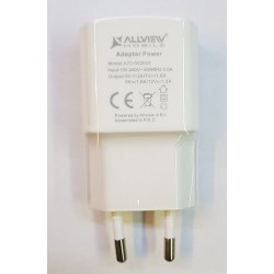Alimentator Fast Charger...
