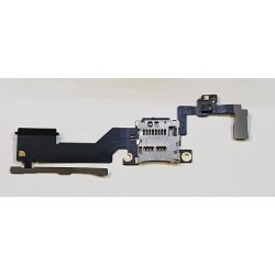 Flex Sim HTC M9 Plus