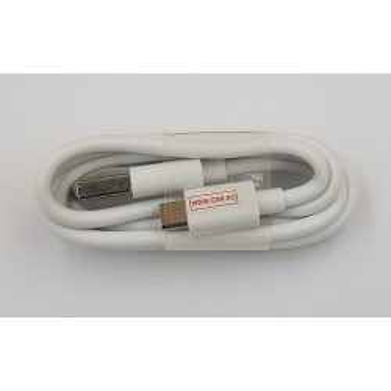 Cablu Date USB Allview X4...