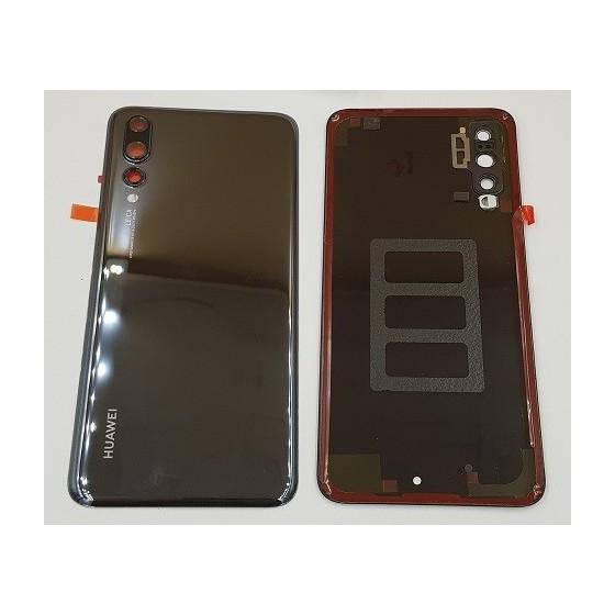 Capac Spate Huawei P20 Pro...