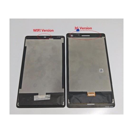"""Display Huawei MediaPad T3 Wi-Fi 7"""""""