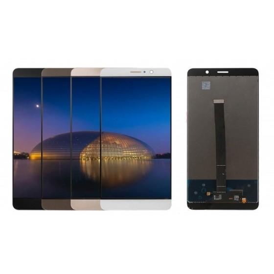 Display Huawei Mate 8 negru...