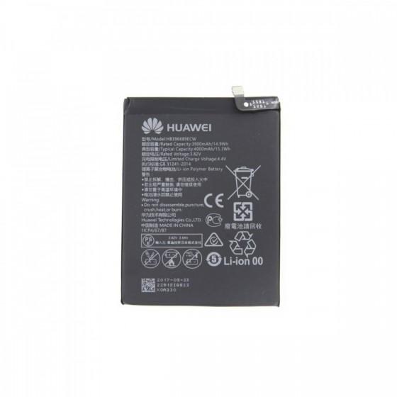 Acumulator Huawei Mate 20...
