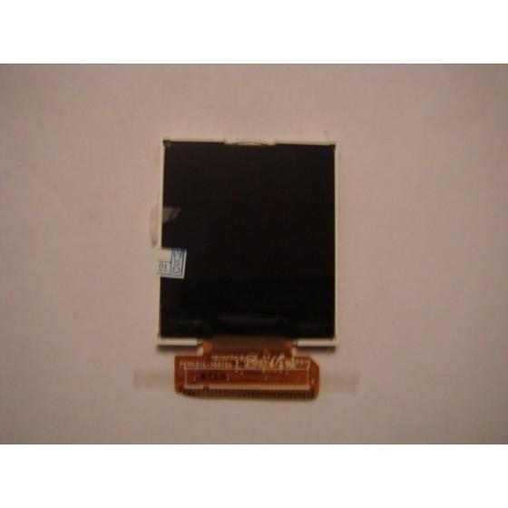 SAMSUNG C260/C261/C160