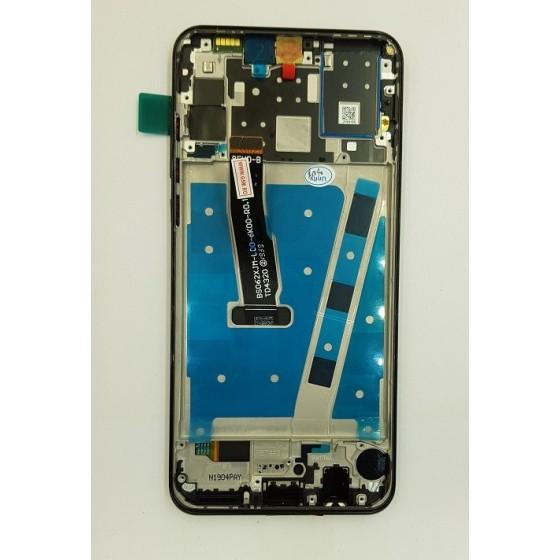 Display Huawei P30 lite cu...