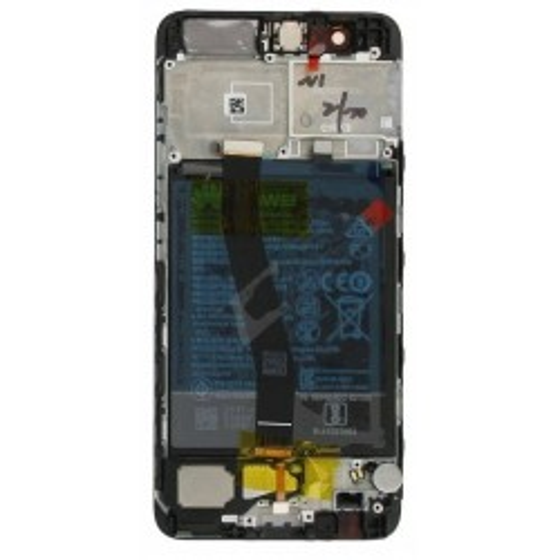 Display Huawei P10 original...