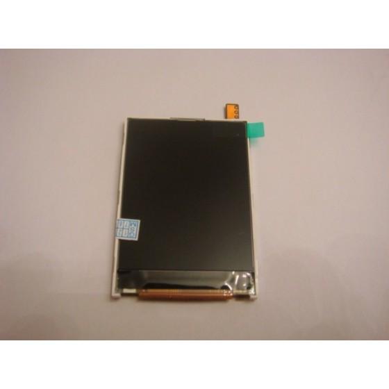 Display Samsung D600 ORIGINAL