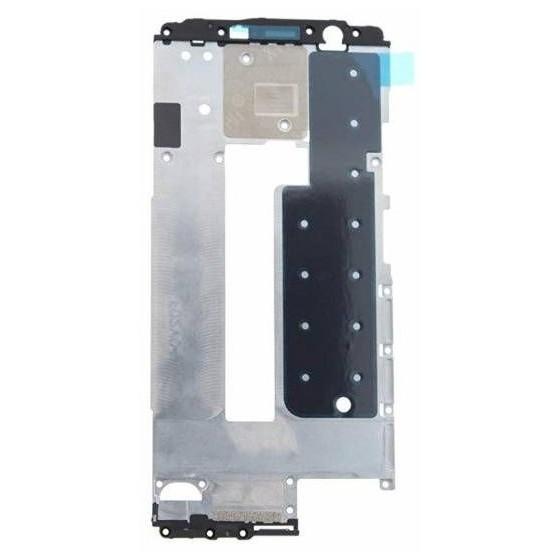 Rama display Nokia 7 plus