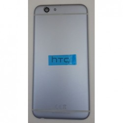 Capac baterie HTC One A9s...