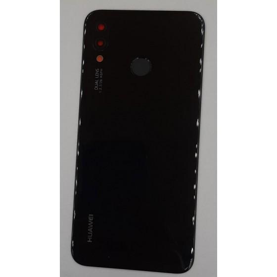 Capac baterie Huawei P20...