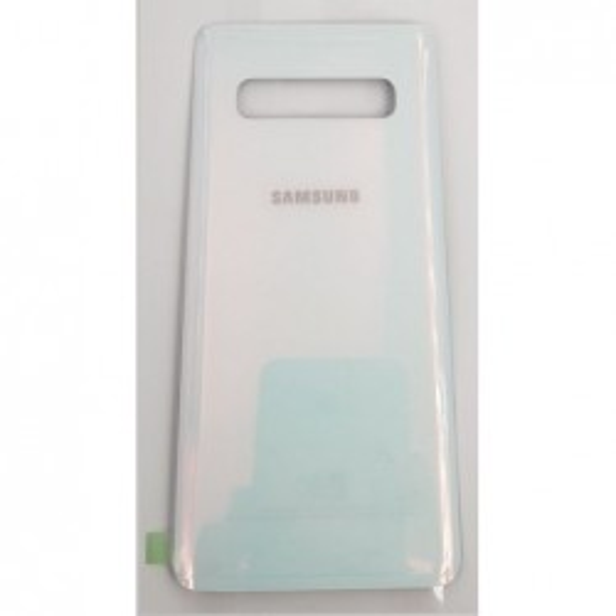 Capac baterie Samsung...