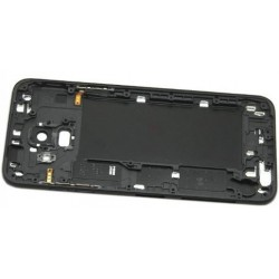 Capac baterie Samsung Galaxy A6