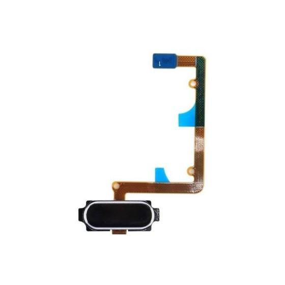 Amprenta Samsung Galaxy A5...