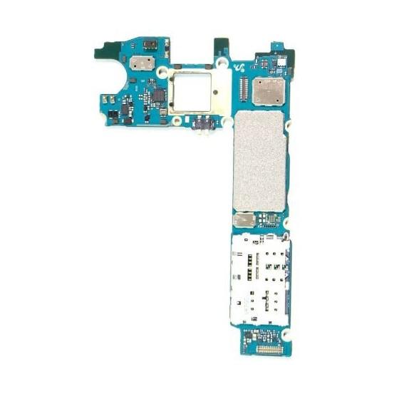 Placa de baza Samsung...