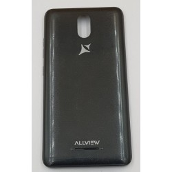 Capac baterie Allview A9...