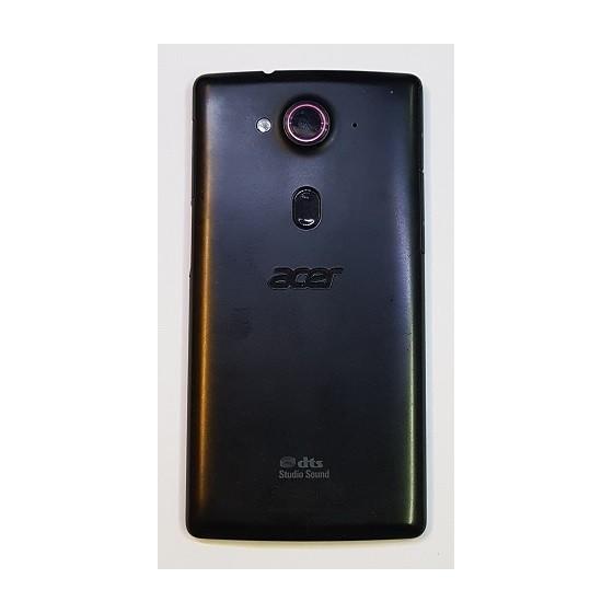 Capac baterie Acer Liquid...
