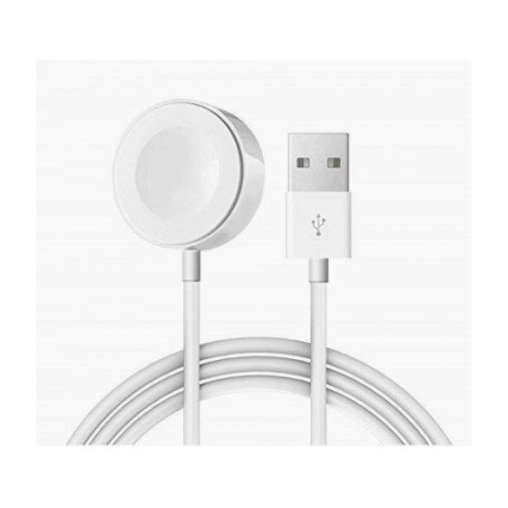 Cablu incarcare Apple...