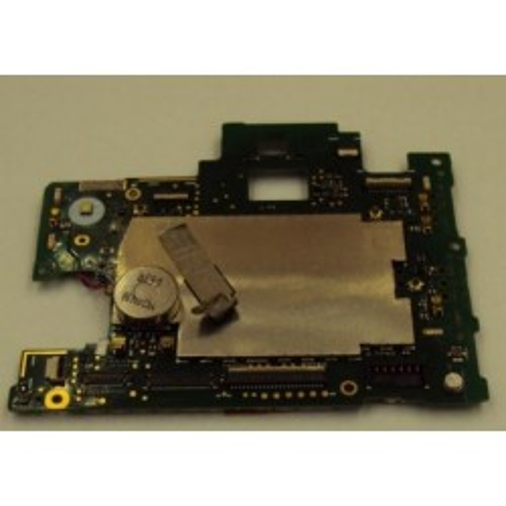 Placa de baza HTC Desire 825