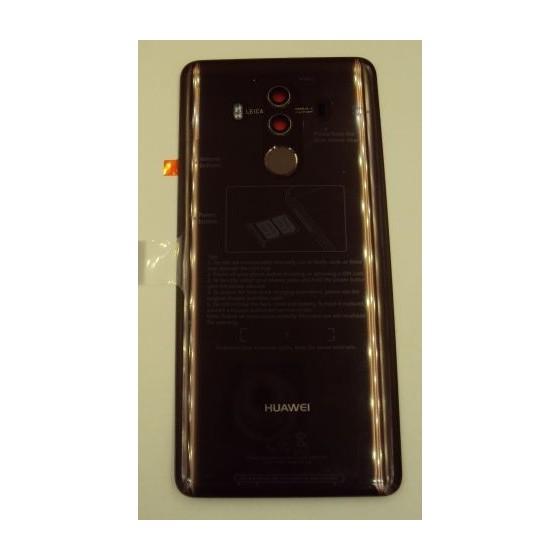 Capac baterie Huawei Mate...