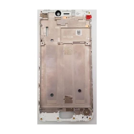 Carcasa fata Asus Zenfone 4...