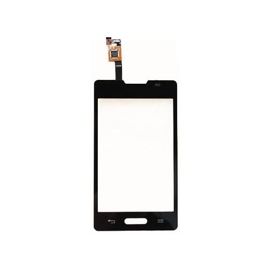 Touchscreen LG Optimus L4...