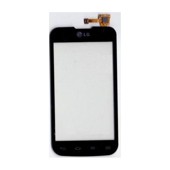 Touchscreen LG Optimus L5...