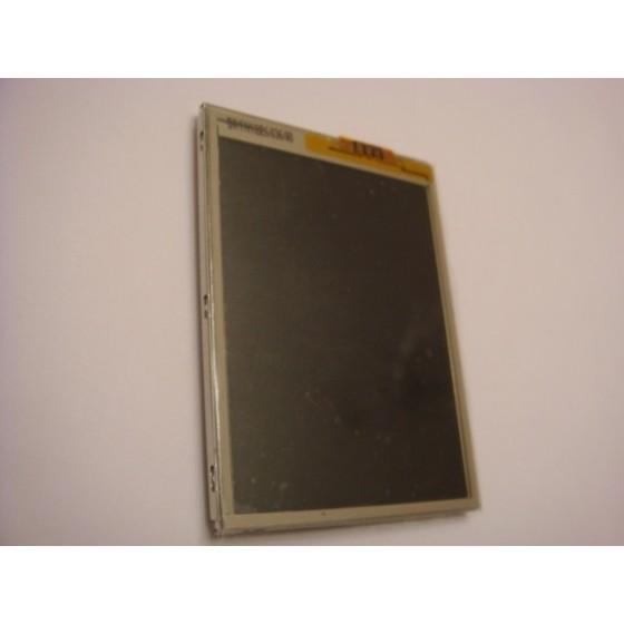 Samsung i720 CU touch screen