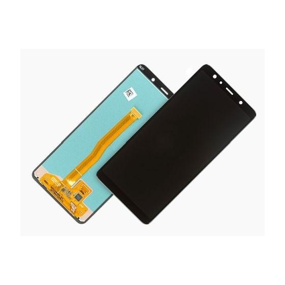 Display Samsung Galaxy A7...