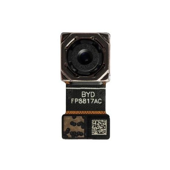 Camera spate Motorola Moto...