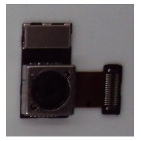 Camera spate HTC U Play